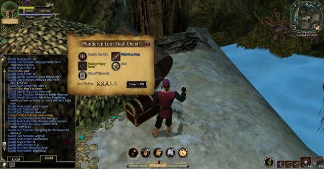 File:Screenshot 2011-11-17 16-14-27.jpg