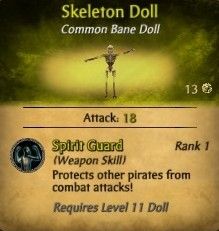File:Skeleton Doll.jpg
