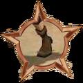Badge-610-1.png