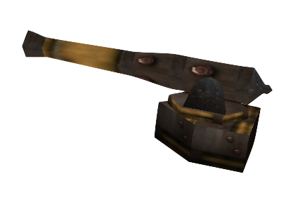 File:Cannon Great.png