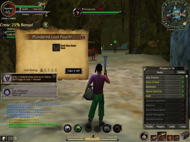 File:Screenshot 2011-10-28 15-29-34.jpg