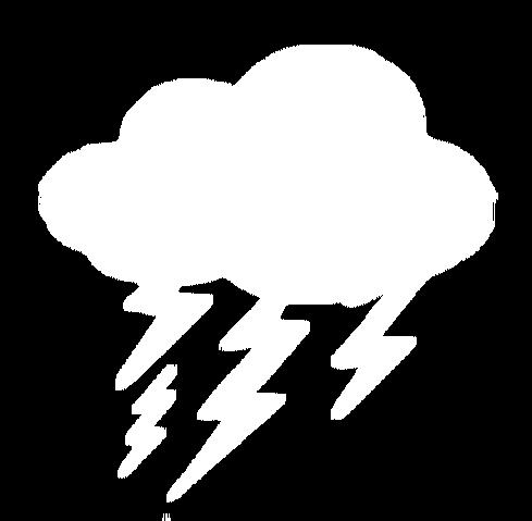File:StormEmblem.png