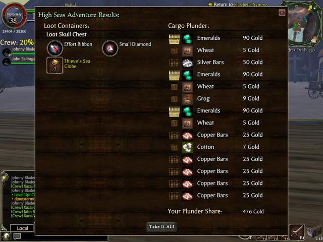 File:Screen shot 2011-05-19 at 7.22.56 PM.png