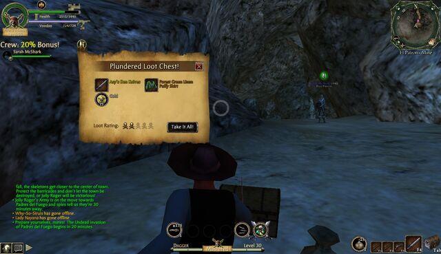 File:Screenshot 2011-10-29 02-10-39.jpg