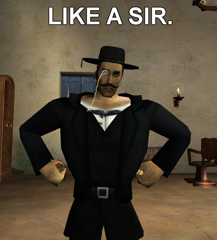 File:Like a sir.png