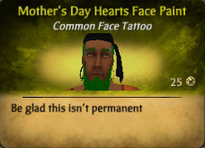 File:Mother's Day Hearts FacePaint.png