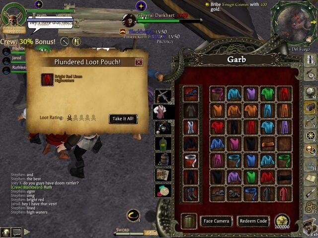 File:Screenshot 2011-06-26 22-42-56.jpg