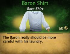 File:BaronShirtM.png