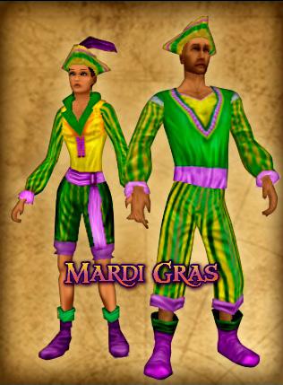 File:Mardi-gras-outfit.jpg