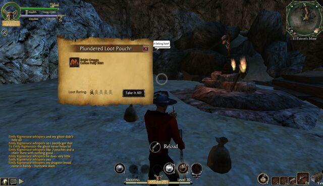 File:Screenshot 2012-02-12 20-30-59.jpg