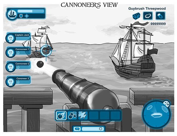 File:Ui potc canoneer large.jpg