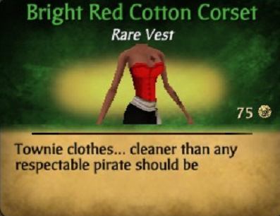 File:Bright Red Cotton Corset.jpg