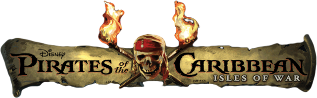 File:Isles of War.png