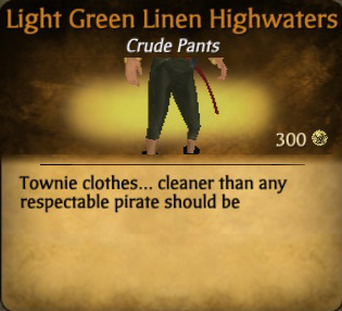 File:Light Green Darker Linen Highwaters.jpg