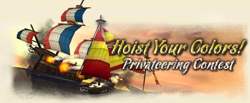 File:Privateer contest.jpg