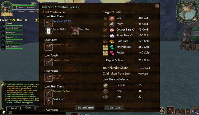 File:Screenshot 2012-01-24 19-15-13.jpg