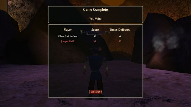File:Screenshot 2012-03-15 19-11-19.jpg