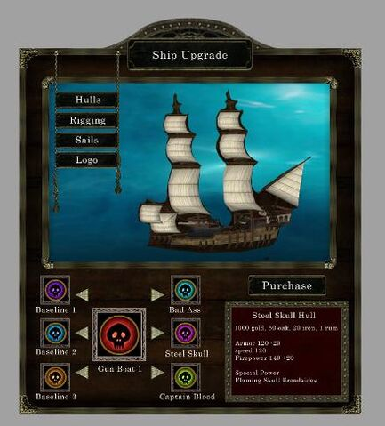 File:ShipCustomizationConceptArt.jpg