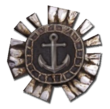 File:Anchor charm.png