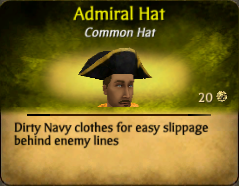File:M Admiral Hat.png