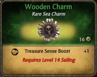 File:Wooden Charm 2010-11-24.jpg