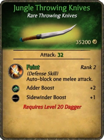 File:Jungle Throwing Knives.jpg