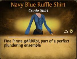 File:Navy Blue Ruffle Shirt.jpg