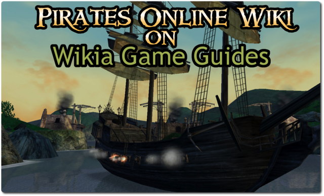 File:POTCOWikiGamGuideTitle.png