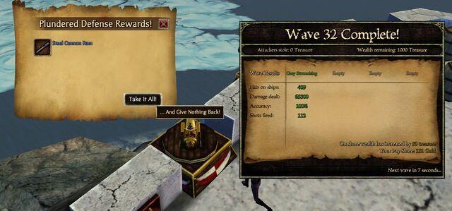 File:Screen shot 2012-02-09 at 1.15.00 PM.jpg