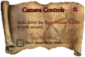 File:Scroll CameraControls.png