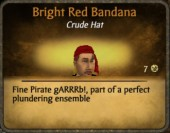 File:170px-Bright Red Bandana-1-.jpg