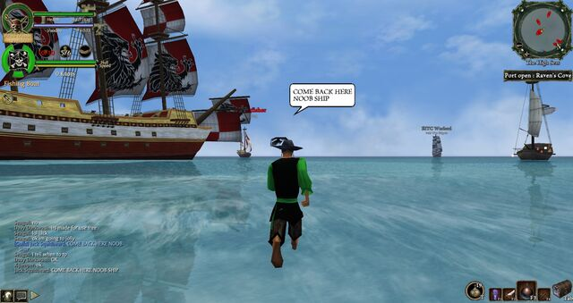 File:Screenshot 2011-08-08 10-39-44.jpg