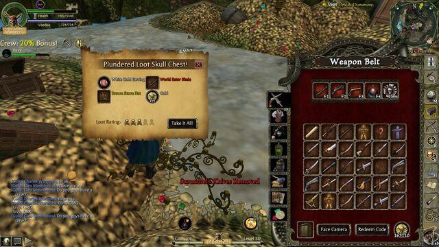 File:Screenshot 2012-08-01 02-01-10.jpg