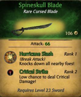 File:Spineskull Blade-0.jpg