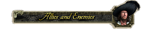 File:Allies and Enemies 1.png