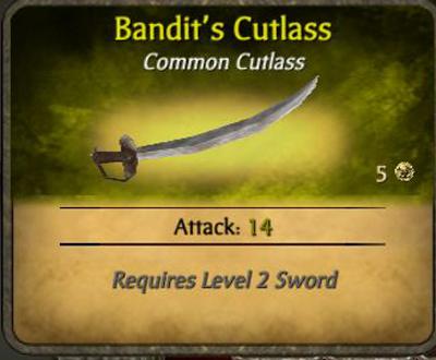 File:Bandit's Cutlass.jpg