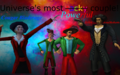 Thumbnail for version as of 03:19, November 22, 2013