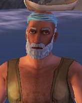 File:Portrait Old Greg.jpg