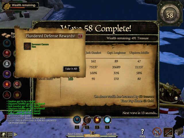 File:Screenshot 2011-12-24 23-10-37.jpg