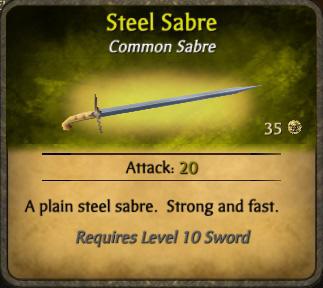 File:Steel Sabre 2010-11-29.jpg