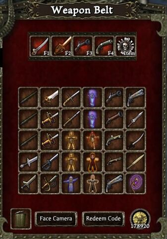 File:Weapons Sep. 13.jpg