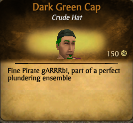 File:Darkgreencap.PNG