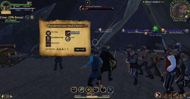 File:Screenshot 2011-11-26 22-18-06.jpg