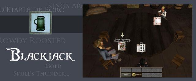 File:Slider blackjack link.jpg