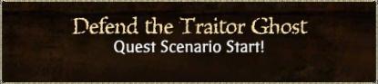 TraitorGhostStart