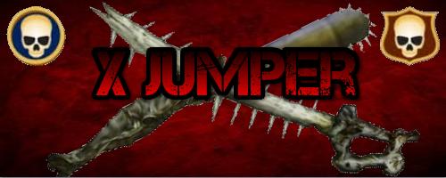 File:X jumper.png