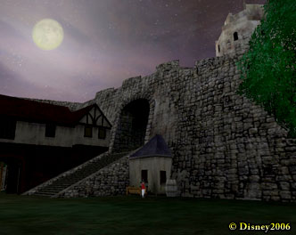 File:Fort-stairs.jpg
