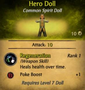 File:Hero Doll.jpg