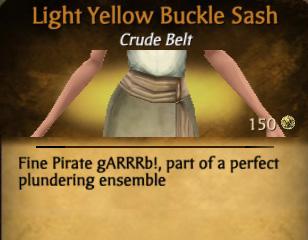 File:Light Yellow Buckle Sash.jpg