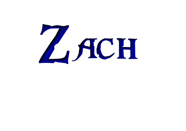 File:Zachsig.png